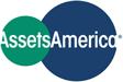 Assets America, Inc.