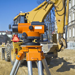 Commercial construction loans provide funding for beautiful constructions.