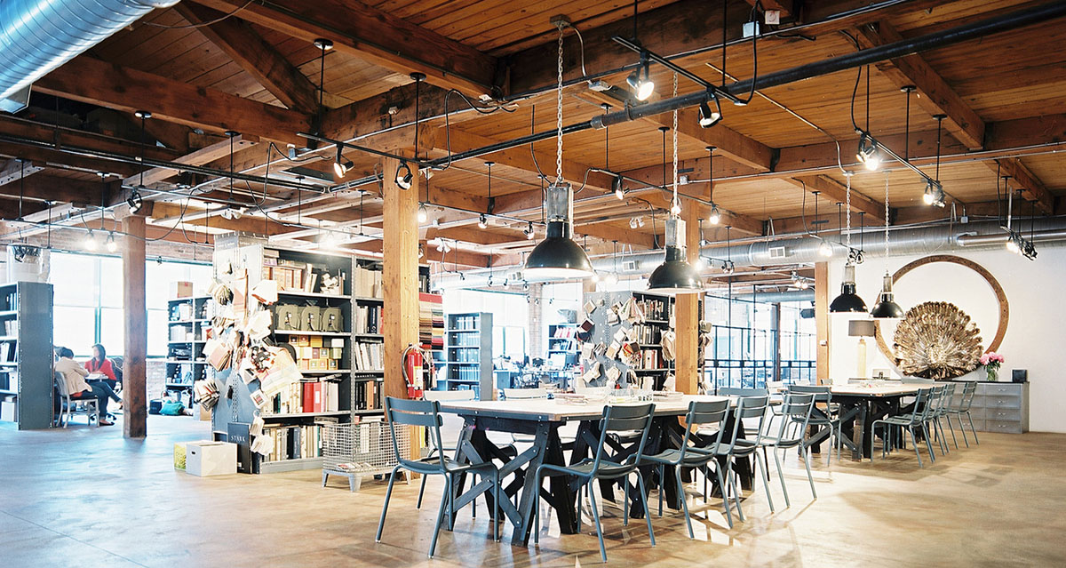 Solutions, advice, secrets, and tips for commercial remodeling of distressed property