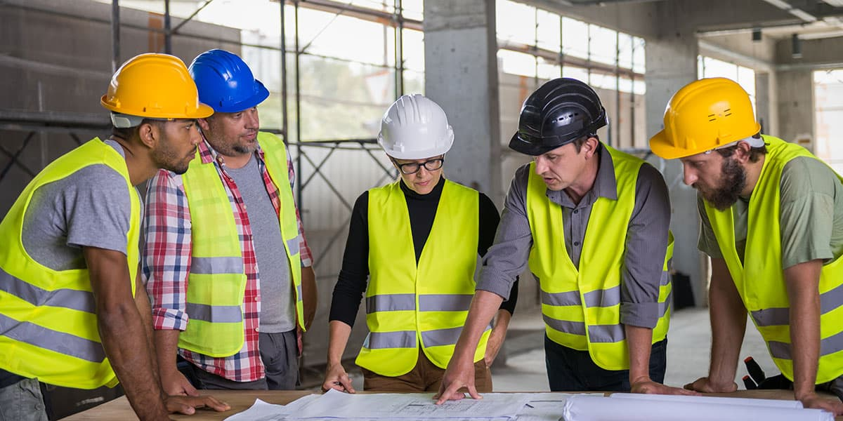 Construction costs include soft costs vs hard costs