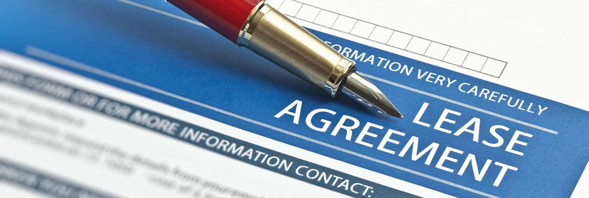 Modified Gross Lease – Everything You Need to Know