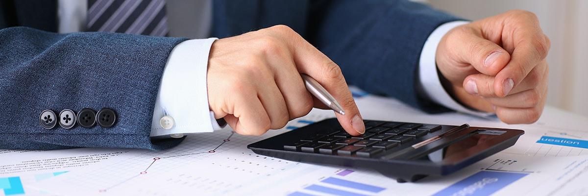how to calculate triple net leases (NNN)