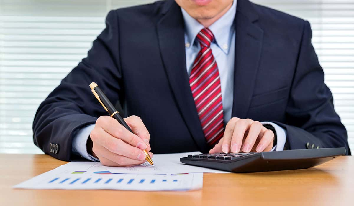 Borrowers use a yield maintenance calculator for yield maintenance formulas