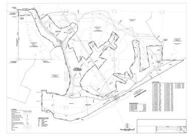 Land Sale 1300+ Acres