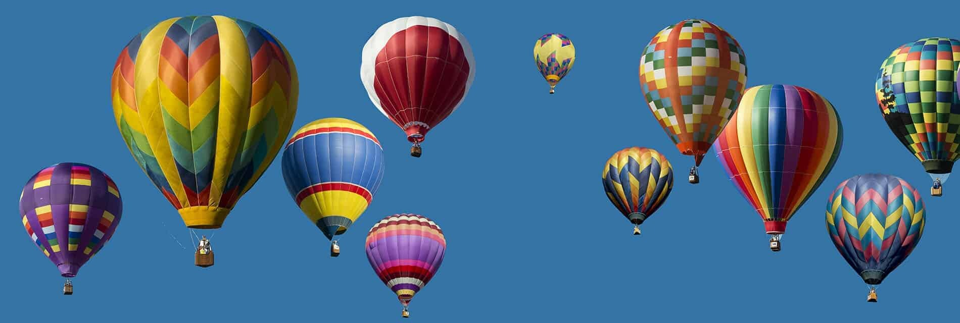 Balloon Mortgages