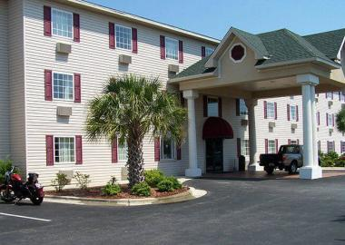 Hotel loans, hospitality financing, Hotel Financing, Hospitality Loans