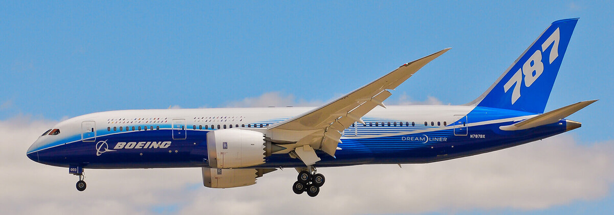 Aircraft Financing 002