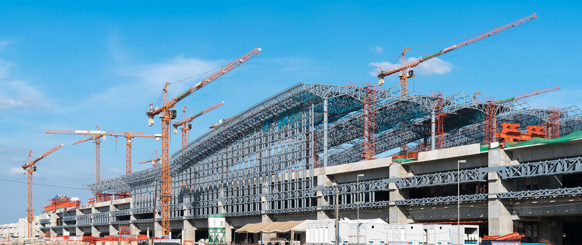 Commercial Construction Loan 004