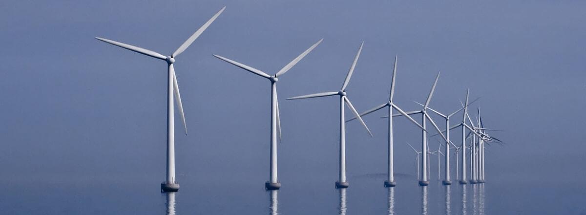 Energy Finance 004