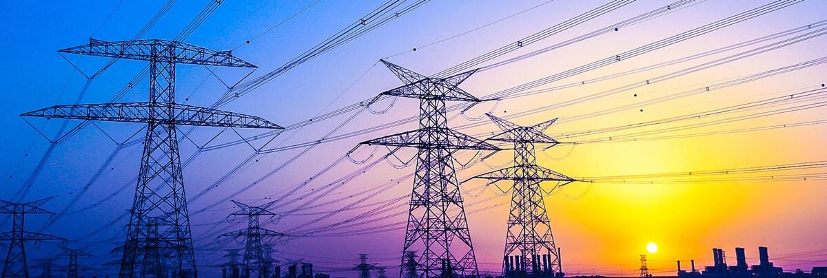 Energy Finance 010
